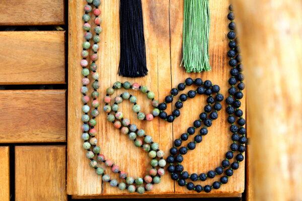 jin jang, japa maly, partnerské, dárek, partneři, meditace